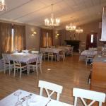 Hotel Pictures: Hotel H con Encanto, Monzón