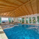Villa Residence Lantoni,  Mlini