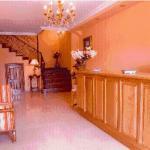 Hotel Pictures: Hotel Las Torres, Arnuero