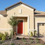 Home 8 Beds El Caro Lane 211537,  Davenport