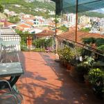 Apartments Dobrinic,  Makarska