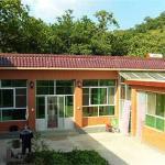 Wangzi Farm Stay, Huairou