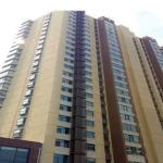 Shangjia Apartment Xinhua Road, Chengde