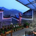 Fenghuang Dongliyuan Inn, Fenghuang