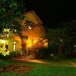 Pondok Besan Homestay, Wonosobo