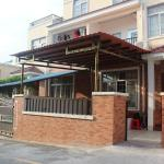 Bishui Xincun Villas-6 Bedrooms,  Conghua