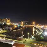 Khollywood Hotel,  Phnom Penh