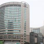 Chongqing Mingzuan Business Hotel,  Chongqing