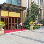 Yaru Apartment Hotel Hangzhou, Hangzhou