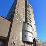 Candeo Hotels Chiba,  Chiba