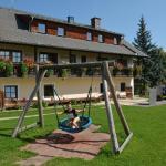 Photos de l'hôtel: Apartment Mauser-Mühltaler, Mauterndorf