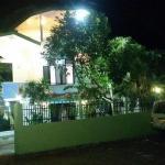 Sakura Villa Kandy, Digana