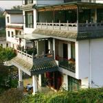 Yangshuo LanShengge Hotel, Yangshuo
