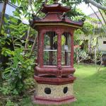 Bali Astina Homestay, Kerobokan