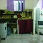 Casa Pipa, Pipa
