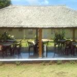 Flat Hotel Prosper, Muanda