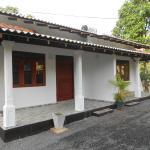 CM apartments, Negombo