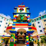 LEGOLAND® Florida Resort Hotel,  Winter Haven
