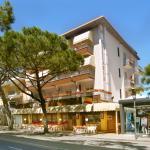 Hotel Bellaria, Lido di Jesolo