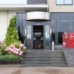Bastion Hotel Barendrecht, Barendrecht