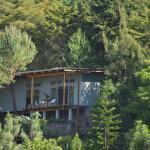 Artist's Loft,  San Marcos La Laguna