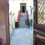 Mystras Castle Town,  Mystras