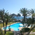 Miraflores Resort,  La Cala de Mijas