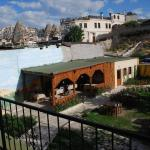 International Guest House, Goreme
