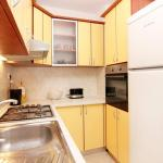 Apartments Fenestra, Split