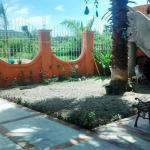 Casa Naranja by GRE,  Lo de Marcos