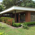 Condominio Villa Verde, Quebrada Ganado