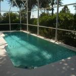 Two-Bedroom Pool Home Clermont - Near Disney,  Davenport