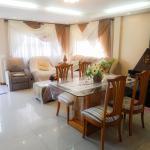 Residencial Familiar De Gramado,  Gramado