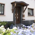 Hotel Pictures: Gästehaus Raths, Kelberg