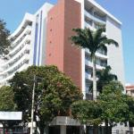 Macororó Apartment, Santa Cruz de la Sierra