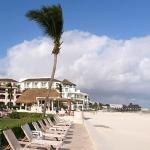 Xaman Ha Condominiums, Playa del Carmen