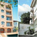 Apartamentos Juanambu /Centenario, Cali