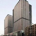 Dongdong Apartment, Shenyang