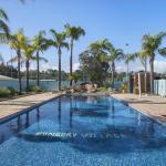 Hotel Pictures: Discovery Parks – Bunbury, Bunbury