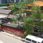 Xiaocheng Guesthouse Bifeng Home, Chengde