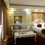 Hotel Pictures: Days Inn Qixiu, Nantong