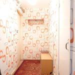 Hotel Pictures: Olevi Apartment, Kohtla-Järve