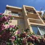 Regent Apartment,  Petrovac na Moru