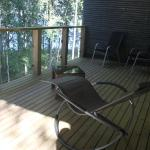 Saimaa Resort Family Apartment,  Rauha