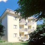 Appartamenti Paola,  Bibione