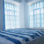 Sanya Song of Ocean Holiday Apartment, Sanya