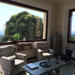 Holiday Home Casa del Pergolato, Montepulciano