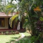 SeethaRama Ayurveda Resort, Beruwala