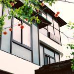 Hangzhou Ink Painting Yododo Inn Cozy Branch,  Hangzhou