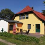 Hotel Pictures: Haus Trebeltal, Gremersdorf